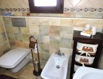 Villa for sale in Casillas del Ángel, Fuerteventura - Bathroom 2