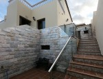 Chalet with sea views for sale in Playa Blanca, Fuerteventura