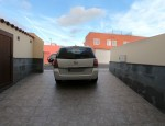 Chalet with sea views for sale in Playa Blanca - Garage