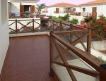 Detached house for sale in Fuerteventura - Terrace