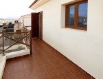 Detached house for sale in Corralejo - Terrace