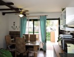 Apartment for sale in Costa de Antigua - Lounge