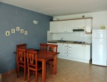 Terraced house in Costa de Antigua, Fuerteventura - Kitchen