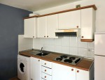 Terraced house for sale in Costa de Antigua - Kitchen