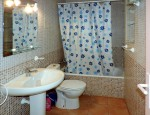 Terraced house for sale in Fuerteventura - Bathroom
