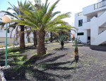 Apartment for sale in the Fuerteventura Park complex - Complex view
