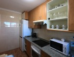 Duplex for sale in Fuerteventura - Kitchen
