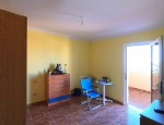 Duplex for sale in Fuerteventura - Bedroom 3