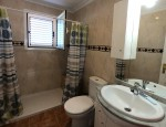 Duplex for sale in Costa Calma - Bathroom 2