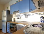 Apartment for sale in El Cotillo, Fuerteventura - Kitchen