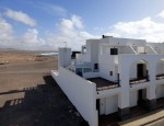 Apartment for sale in El Cotillo - Views from the terrace