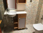 Marfolin apartment for sale in El Cotillo - Bathroom