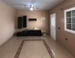 Duplex for sale in El Matorral - Living room
