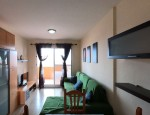 Apartment for sale in Parque Holandés - Living room