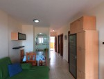 Apartment for sale in Fuerteventura - Living room