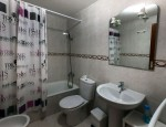 Apartment for sale in Parque Holandés - Bathroom