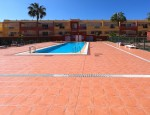 Apartment for sale in La Caleta - Pool