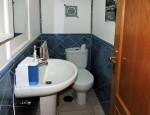 Duplex for sale in La Lajita, Fuerteventura - Toilet