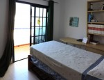 Duplex for sale in La Lajita - Bedroom 1