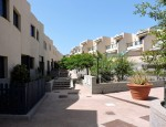 Duplex for sale in Fuerteventura - Complex view