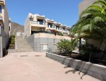 Duplex for sale in La Lajita - Complex view
