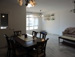 House for sale in Fuerteventura - Lounge