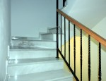 House for sale in Puerto del Rosario - Stairs to first floor