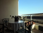 House for sale in Puerto del Rosario - Balcony