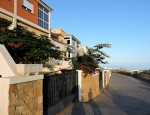 House for sale in Puerto del Rosario - Back street