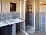 Villa for sale in Fuerteventura - Bathroom