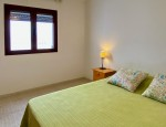 Apartment for sale in Puerto del Rosario - Double bedroom