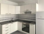 Flat for sale in Puerto del Rosario, Fuerteventura - Kitchen