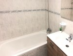 Flat for sale in Puerto del Rosario - Bathroom
