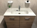 Flat for sale in Fuerteventura - Bathroom
