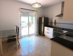 Villa for sale in Caleta de Fuste - Kitchen