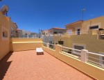 Villa in Caleta de Fuste - Panoramic terrace 2