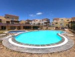 Marina Golf villa in Caleta de Fuste, Fuerteventura - Swimming pools