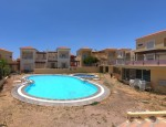 Marina Golf villa for sale in Caleta de Fuste - Swimming pools