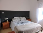 Apartment for sale in El Matorral - Bedroom