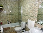 Apartment for sale in El Matorral, Fuerteventura - Bathroom