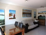 Terraced house for sale in Fuerteventura - Living room