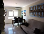 Terraced house for sale in El Matorral - Living room