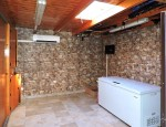 House for sale in Fuerteventura - Pantry