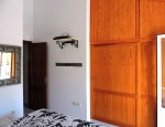 House for sale in Fuerteventura - Double bedroom