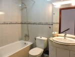 Terraced house for sale in Fuerteventura - Bathroom 2