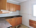 Terraced house in Fuerteventura - Kitchen