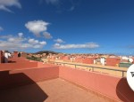 Villa for sale in Fuerteventura - View from the panoramic terrace