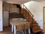 House for sale in Fuerteventura - Kitchen