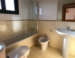 House for sale in Fuerteventura - Bathroom 1