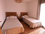 Origo Mare house for sale in Lajares - Bedroom 1